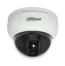top 10 cctv camera parts Dahua 600TVL CA-D170C