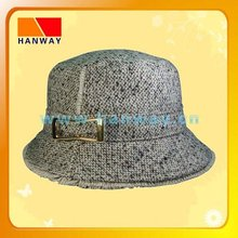 cheap wholesale bucket hats to decorate