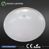 Factory Direct Sell Modern Indoor Lighting