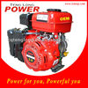 Certified Air Cooled Engine For Sale, 250cc Gasoline Engines