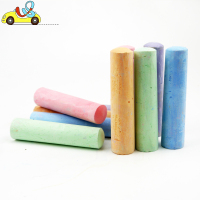 Innovative Products Environment Material Blackboard Chalk
