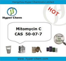 HP0036 Oncology product Mitomycin C CAS 50-07-7