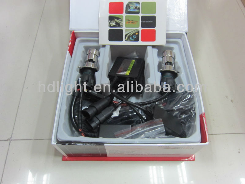 Offer All Kinds Of Hid Xenon Kit, Auto Xenon Headlamp, Hid Digital Ballast Kits