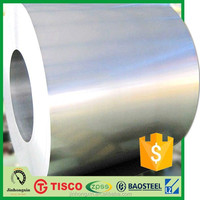 2b surface 321 stainless steel sheet plate coil