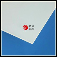 free sample basic material light diffuse solid polycarbonate sheet used awning