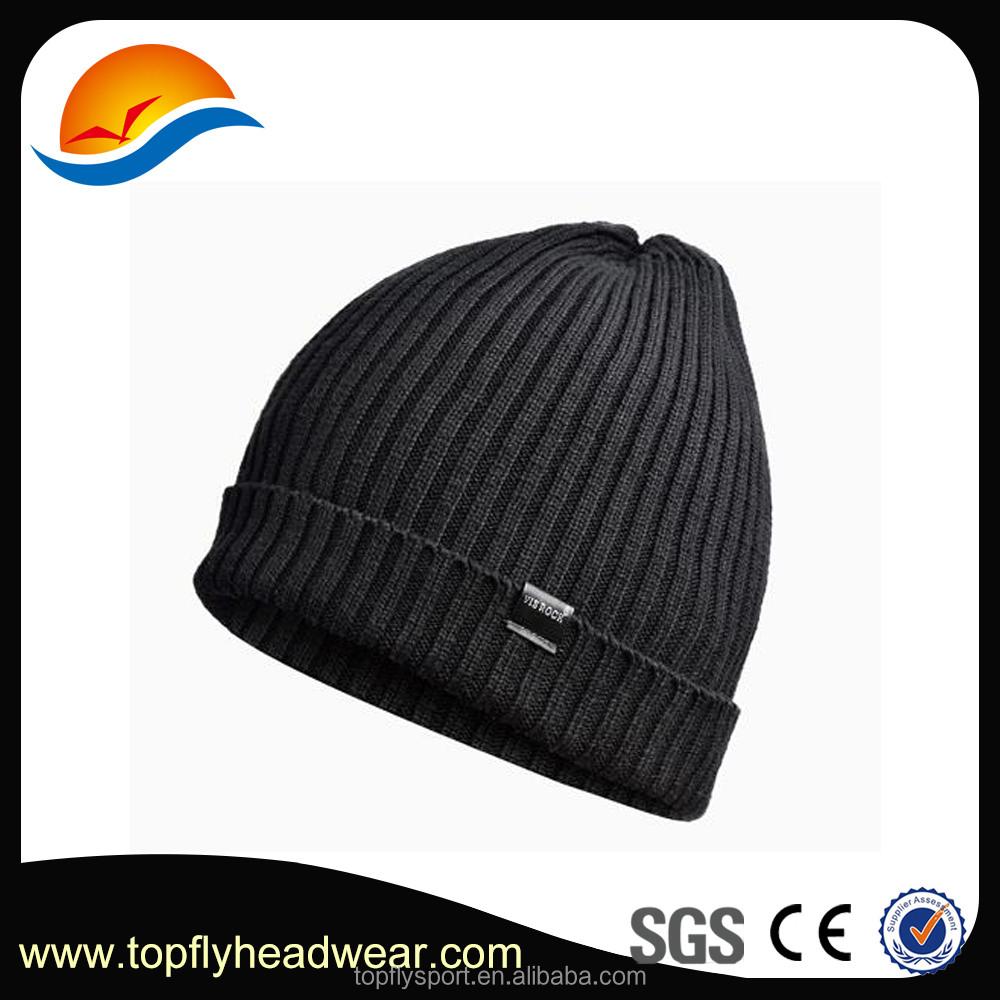 list manufacturers of mens winter hats buy mens winter
