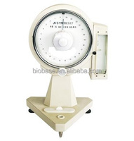 BT Series Precision Torsion Balance Excel Precision Balance