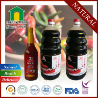 HACCP Certification and Mixed Spices & Seasonings,Soy Sauce Product Type bulk soy sauce