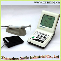 Korea Saeshin E-cube Dental Endo Motor with Auto Reverse Function