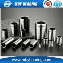 Buy direct china LM OP open linear bearing LM30UU OP linear bearing