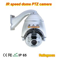 good quality ip cam,wireless security camera system ,home surveillance, cctv distributor