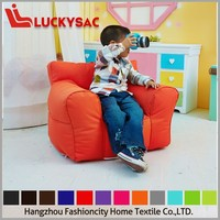 Children Bean Bag Chair kids bean bag furniture wholesale