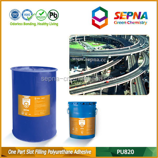 Construction Chemicals Imported Wanted Pipe Joint Sealant