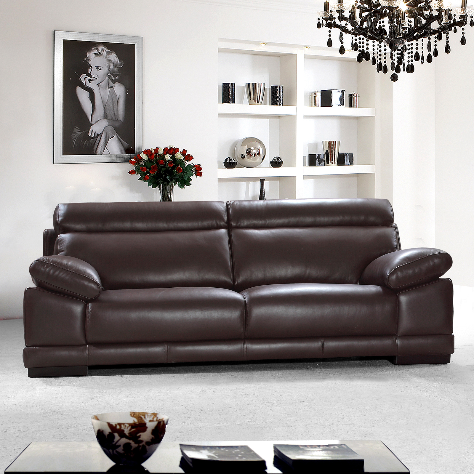 Chesterfield In Black Leather Sofa Set China Import Leather Sofa - Buy  Cheap Chesterfield Sofa,Chesterfield Corner Leather Sofa,Used Chesterfield  Sofa ...