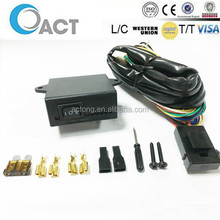 ACT G 01 switch/CNG switch conversion kit
