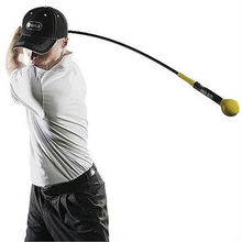 2013 New Arrival SKLZ Gold Flex Golf Strength And Tempo Trainer L/RH