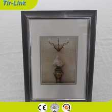 chinese sex photo frame/ hot sexy girl photo or photo picture frame/open hot sexy girl photo or photo picture frame