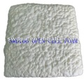 Liquid polyurethane foam/Construction material
