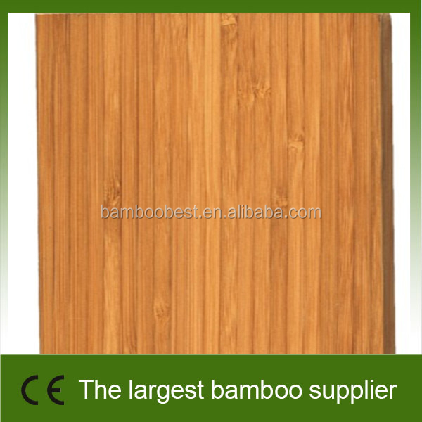 grey vertical laminated bamboo flooring