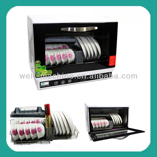 vendita calda automatico mini lavastoviglie-Lavastoviglie-Id prodotto ...