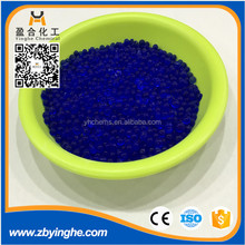 silica gel desiccant for medical use