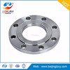 Black Iron Flange Malleable Cast Iron