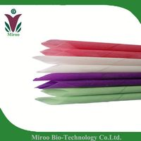 Alibaba health care & beauty products! beeswax ear candle, indian ear candle for sale, cone shaped ear candle wholesale