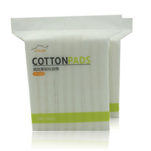 soft and comfortable cotton pads,effective,close to skin