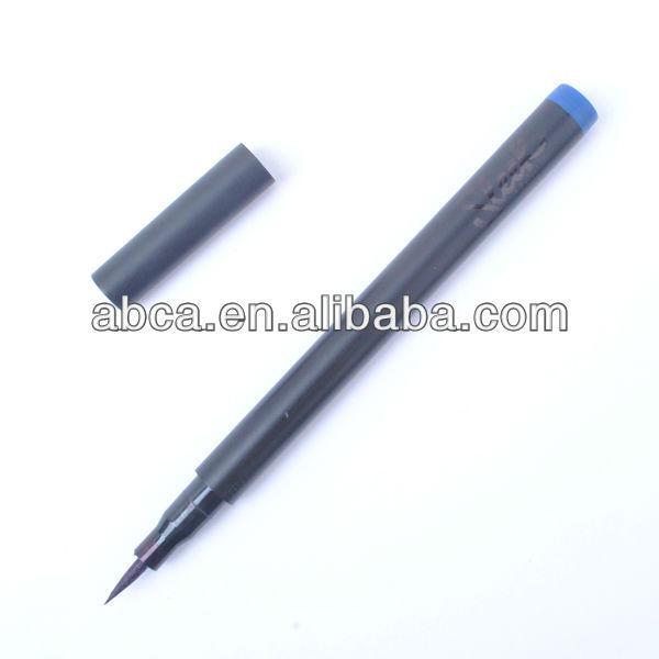 Blue Fashion Liquid Eye Pencil