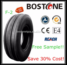 China factory high quality cheap agricultural implement tractor tires 9.5L-15