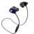 Macaw T800 wireless waterproof bluetooth sport in-ear earphones