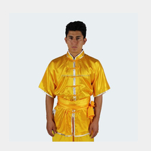 wholesale Chinese traditional custom Kung Fu Uniforms,tai chi uniforms