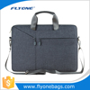 Custom Business Laptop Bag 17 Inch