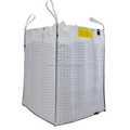jumbo bag Anti-static big bag