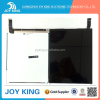 2014 wholesale for ipad mini 2 parts, replacement parts for ipad mini 2, for ipad mini 2 lcd assembly