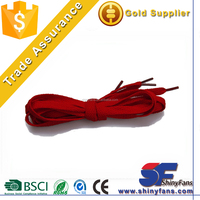 Promotion Wholesale Colorful Popular No Tie
