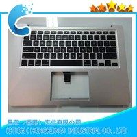 "Top Case with US Keyboard For Apple MacBook Air 13"" A1369 2011 661-6059"