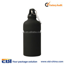 User-friendly high quality new drinking water bottle