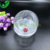 Plastic Clear Fruit Strawberry Container Take Away Punnet
