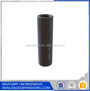 R32/R38/T45 Half Bridge Coupling Sleeve