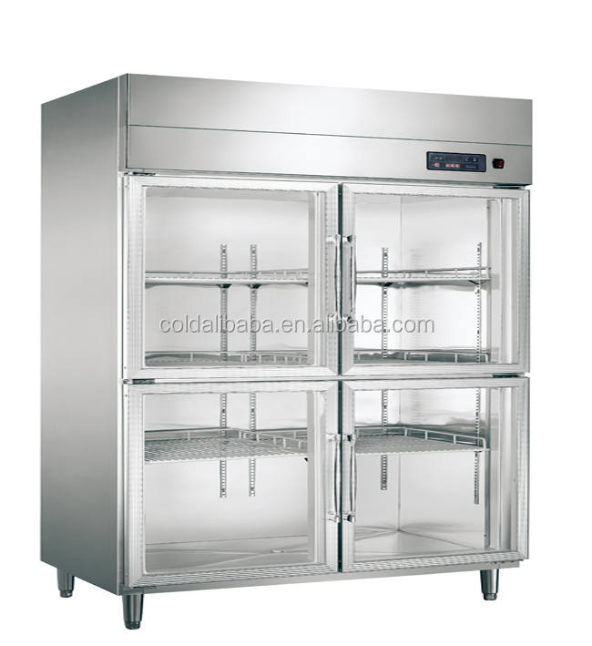 used commercial freezers for sale/bakery equipment for sale/chest freezer covers