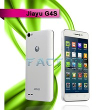 Jiayu G4 mobile phone camera3mp+13mp Android original cellphone