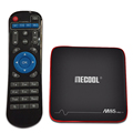 Mecool m8s pro w sexy movie full hd download most popular mag 254 best android tv box