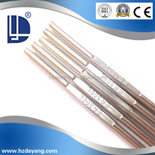 STAINLESS STEEL WELDING WIRE ER 308 L16