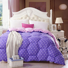 china textile comforter bedding sets low price hand embroidery designs