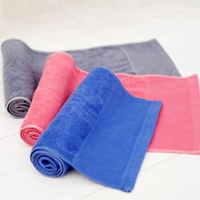 China Suppliers New 100% Cotton High Quality Bath Towel, Hotel Towel Set