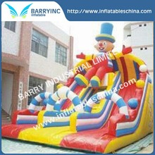 inflatable slide/water slides/slide inflatable