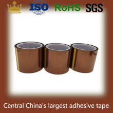 3-18mic kaptons tape High Temperature ESD Polyimide Tape Film