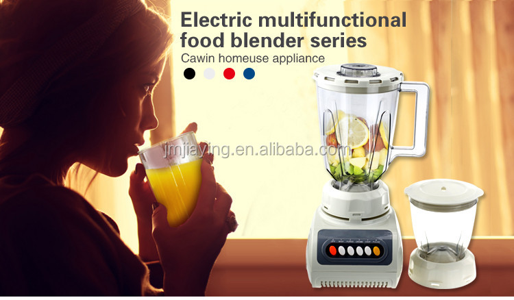 Factory Price Hot Sell 999 Electric Blender