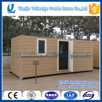 Mobile Container rooms modular house